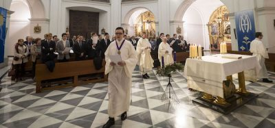 William Meehan